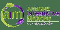 Armonk Integrative Medicine