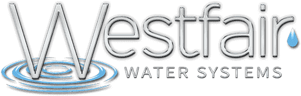 Westfair Water Systems