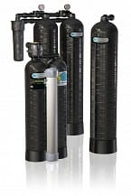 Whole House Problem Water Filters