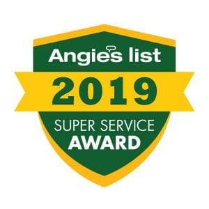 Angies List 2019 SSA Logo