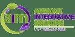 """""""Armonk Integrative Medicine"""""""