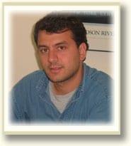 Michael Carnicelli