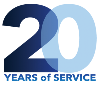 20Years_Logo-01