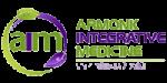Armonk Integrative Medicine Logo