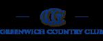 Greenwich Country Club Logo