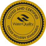 Independent Laboratory Certifications Logo