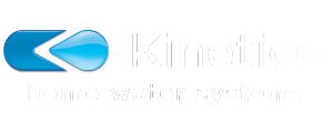 kinetico water filtration systems