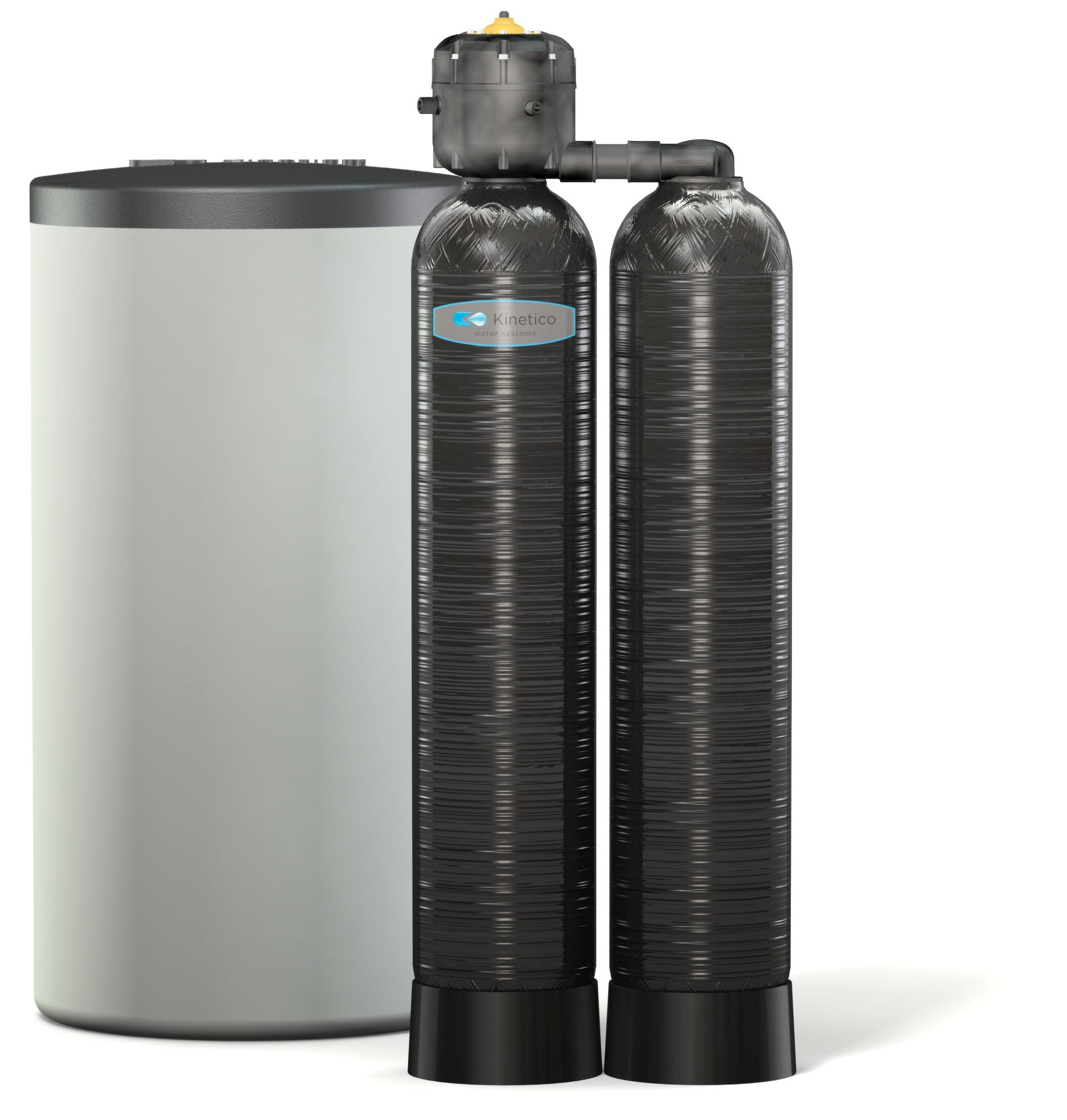 Water Softeners For House Whole House Water Filtration