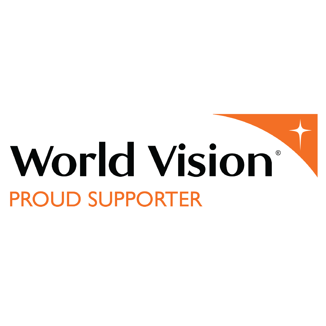 world-vision-01